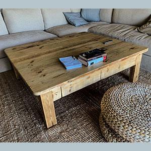 mesa-a-medida-madera-natural