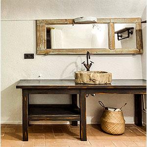 muebles-de-baño-madera-a-medida